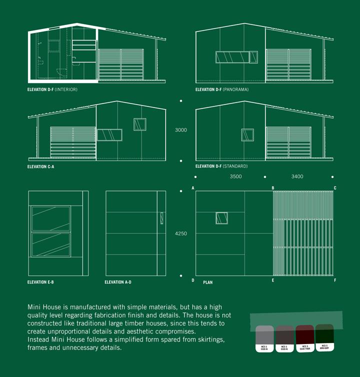 minihouse12