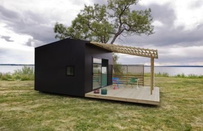 minihouse1 hires