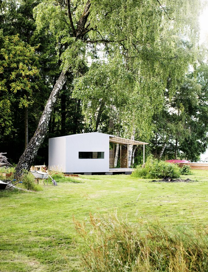 embauches minihouse9