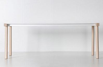 Bartoli Design torii1