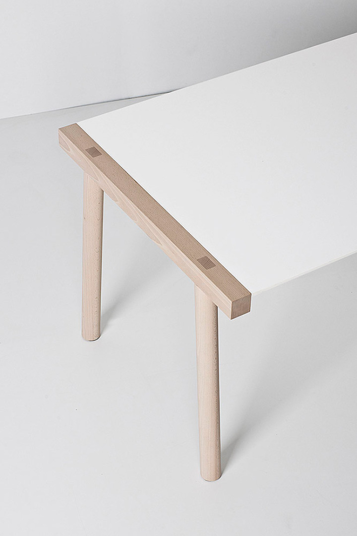 Bártoli Design torii2