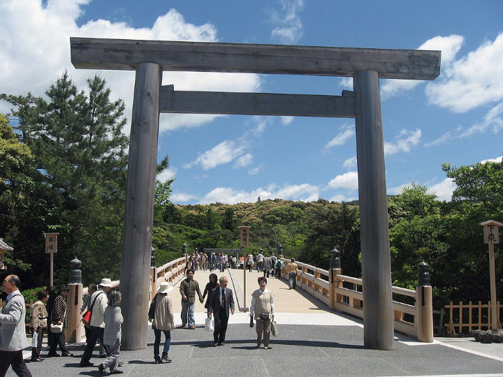 torii6 grande