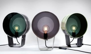 Neil Conley submariner lamp 01