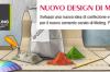 Concorso -Nuovo design di MOcem