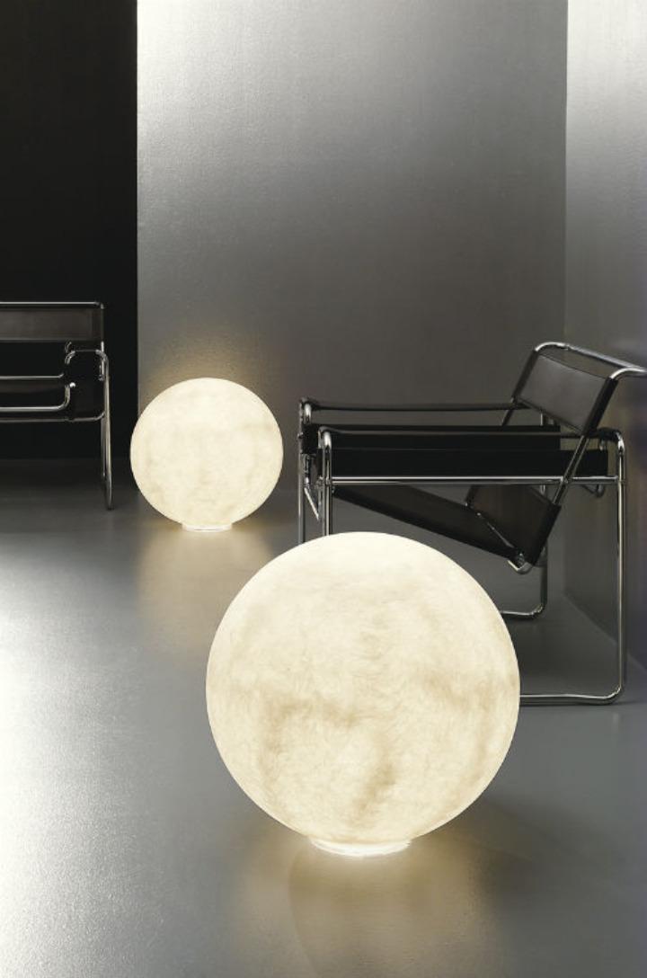 Colección Luna 2