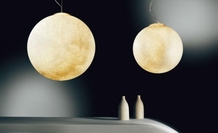 Collezione Luna 3