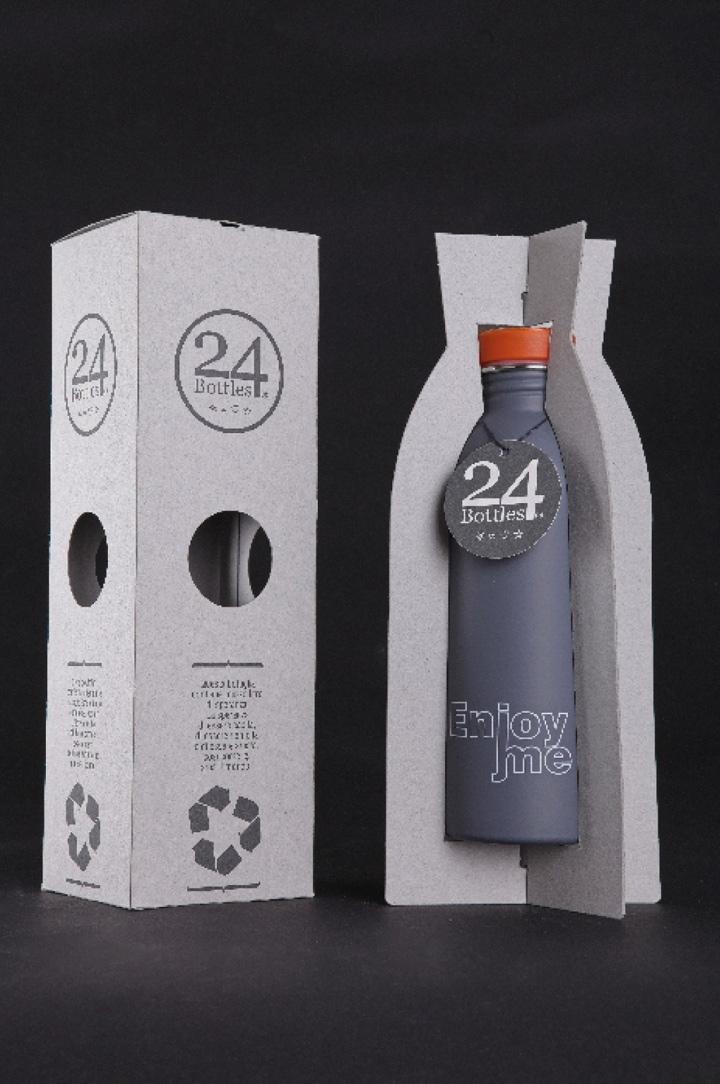 ギフト·会社24ボトル