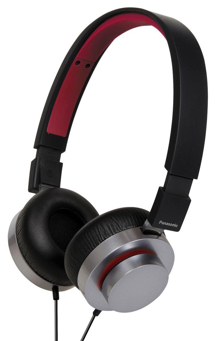 HXD5 K 1