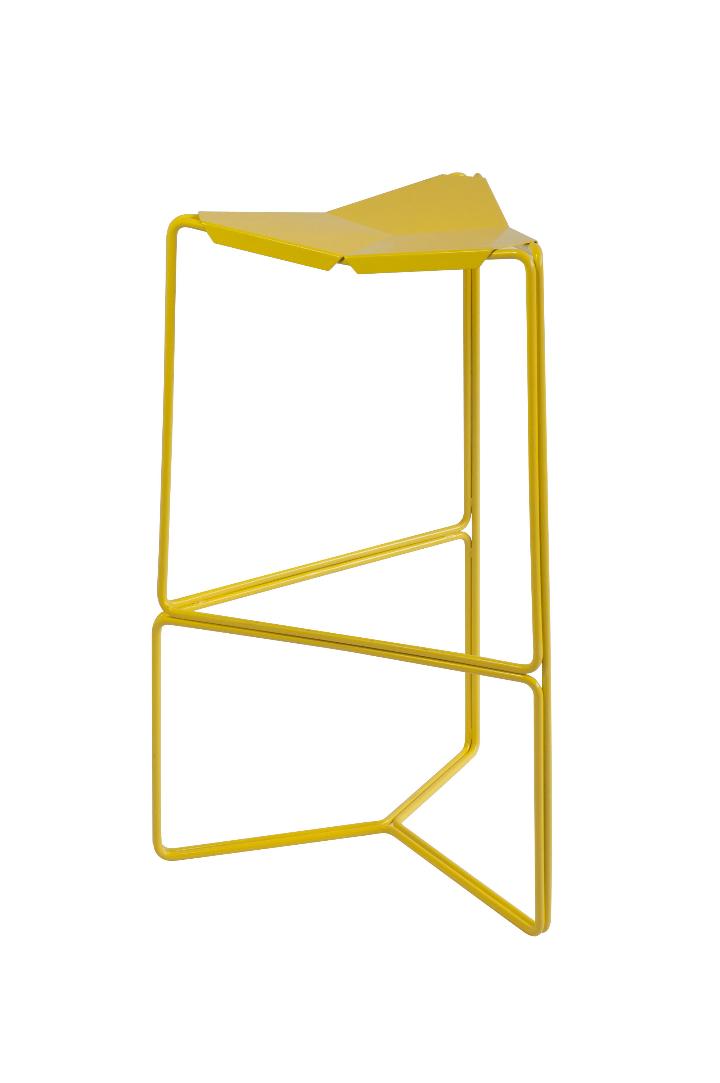 黄色SR01