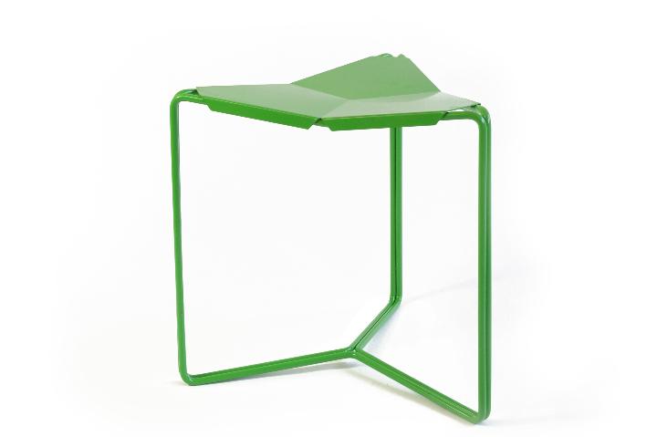 SR02グリーン