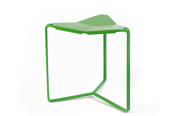 SR02 verde