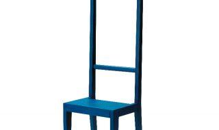 alfred blu