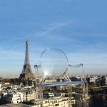 LG Tour-Eiffel