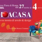 MoaCasa Autunno2012 orizz