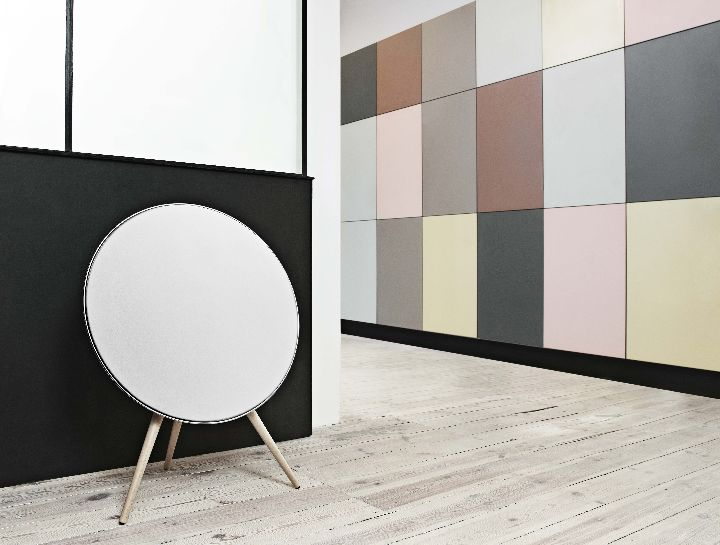 BO BeoPlay-A9 Location.jpg