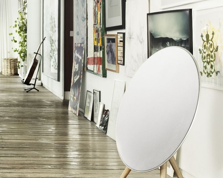 BO-BeoPlay A9 Location2.jpg