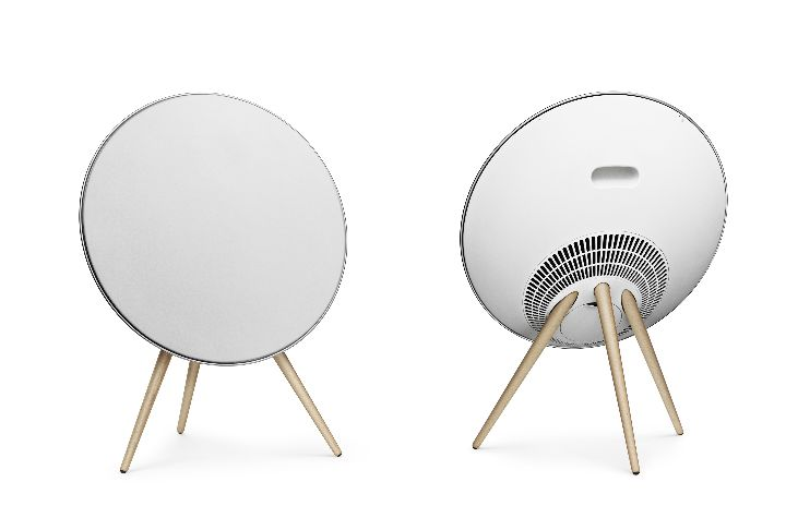 BO BeoPlay A9 Blanc Front et Back-on-white.jpg