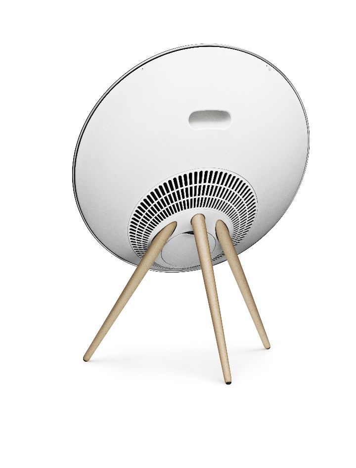 BO BeoPlay-A9 White  Back.jpg
