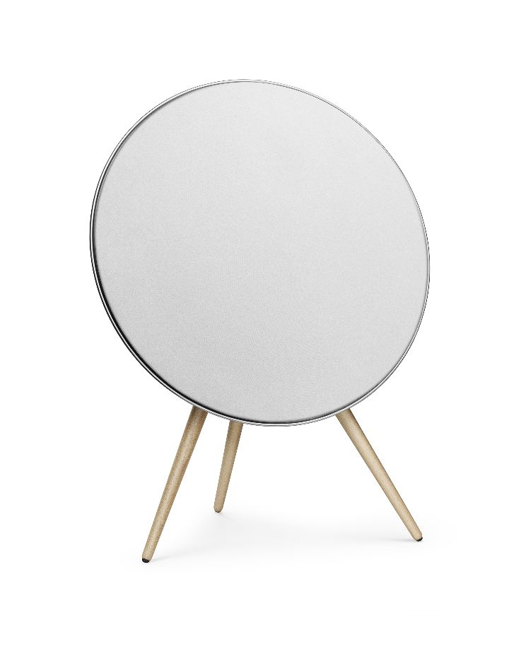 BO BeoPlay-A9 White  Front.jpg