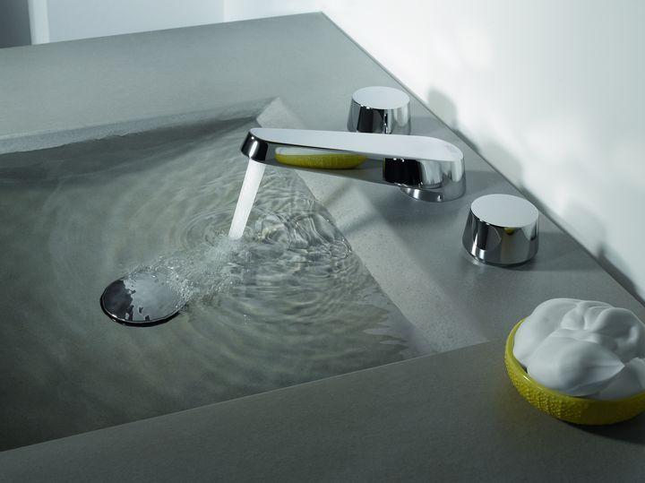 casa de banho SELV 03 1