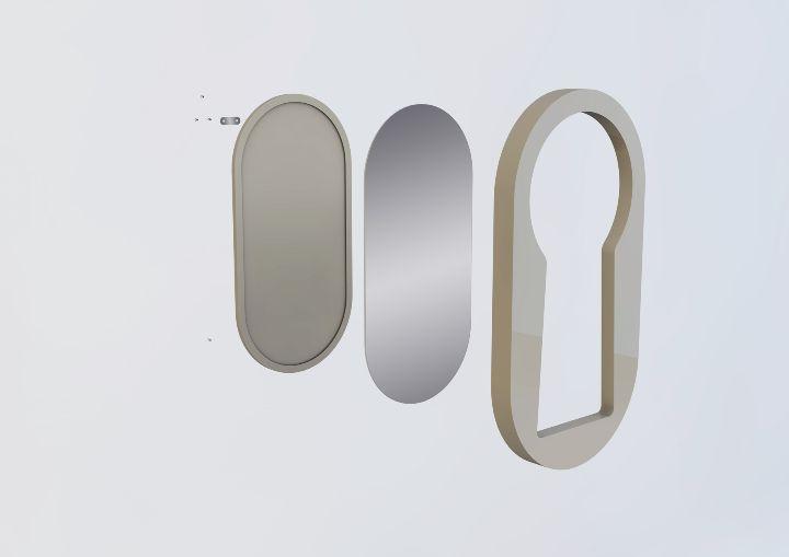 BBMDS Mirror 01