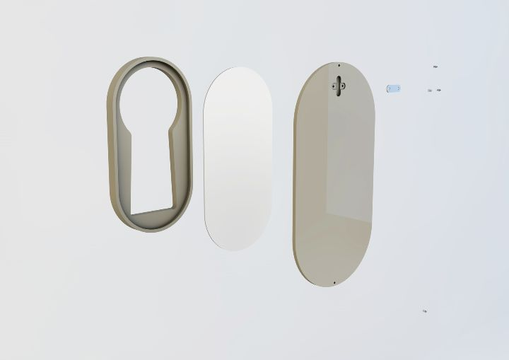BBMDS Mirror 02