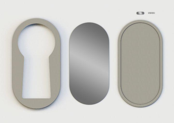 BBMDS Espelho 03