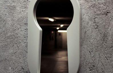 BBMDs A Mirror