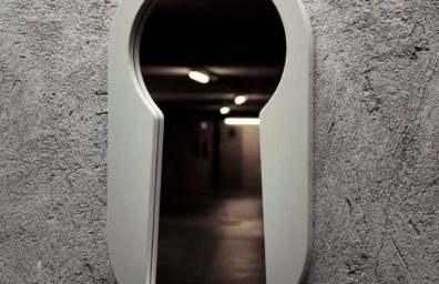 BBMD A Mirror