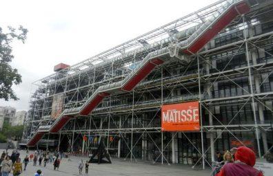 Centro Pompidou Renzo Piano Richard Rogers-04