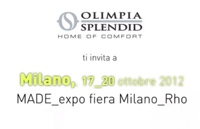olimpia-splendid-made-expo