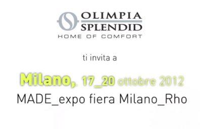 Olimpia Splendid-hecho-expo-