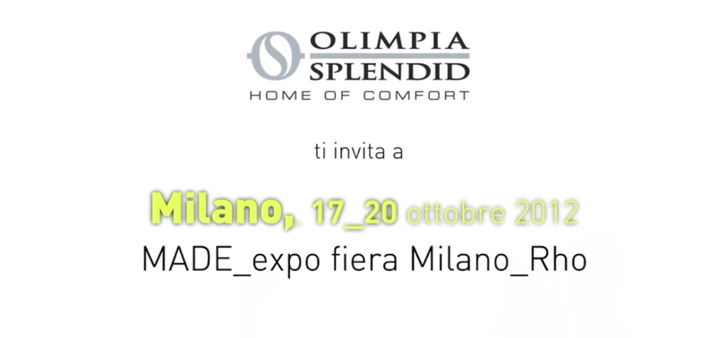 Olympia-Splendid-made-expo