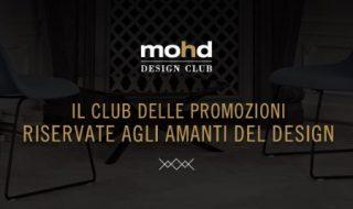 mohd design club