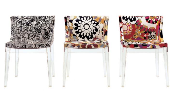 -Chair-kartell mademoiselle