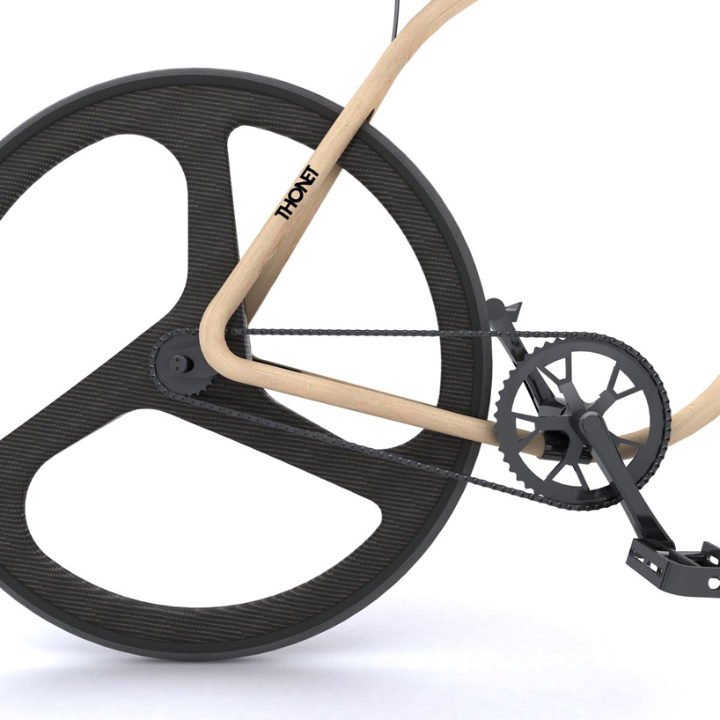 andy martin thonet bike 4