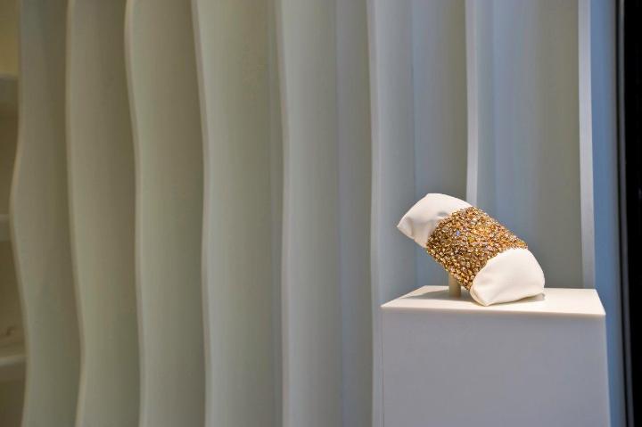 KOUKJIAN Jewelry Beirut 04