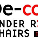 Logo Infiniti Design De-contest 2013