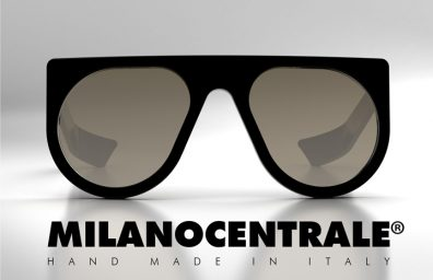 MilanoCentrale-1