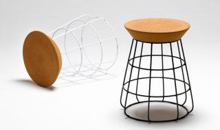 sidekick stools