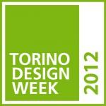 torino design week 2012