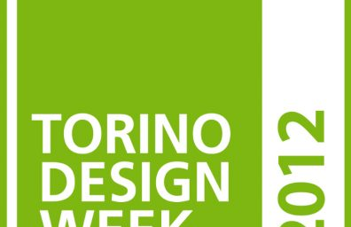 turin week 2012 design
