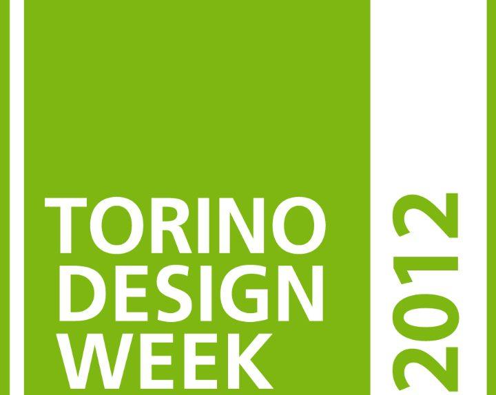 Torino semèn 2012 konsepsyon