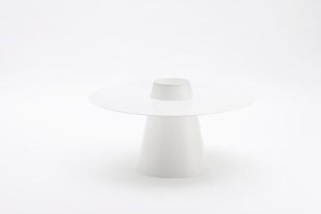 ΕΛ Sombrero Studio06 whiteLR
