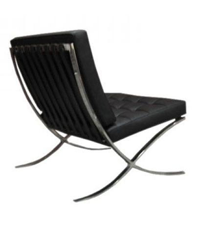 椅子-barcelona3
