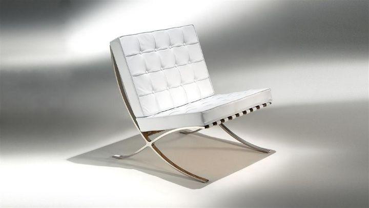 Zoom 25187235 chaise-der-Rohe