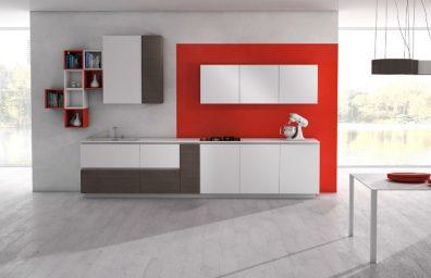 Red Details - Antarei