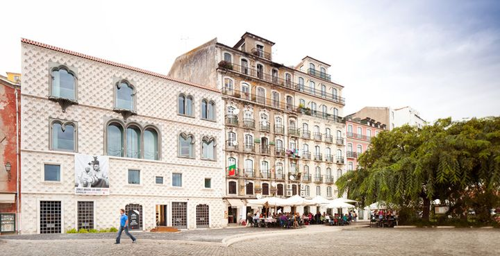 Manuel Vicente Joao Santa Rita casa dos bicos-42