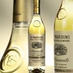 hangar design group rebranding bortolo nardini-01