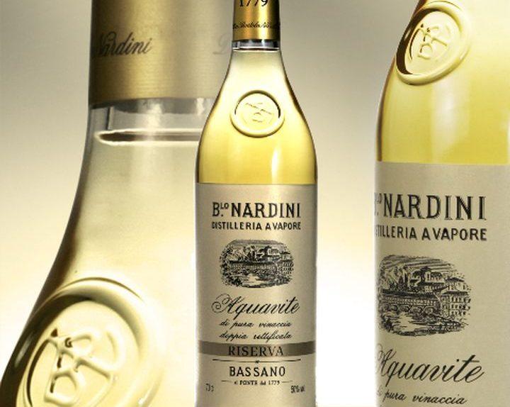 Hangar Design Group cambio de marca bortolo Nardini-01